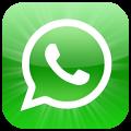 Whatsapp Messenger si aggiorna alla versione 2.6.7 risolvendo alcuni problemi minori