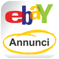 eBay Annunci si aggiorna alla versione 2.0 con importanti novità