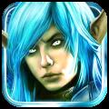 Order and Chaos Online: rilasciato un ricco update per il famoso MMORPG [Video]