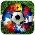 iSpazio App Sales: All Soccer Colors è in offerta esclusiva con iSpazio app sales per 72 ore