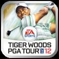 Aggiornamento per Tiger Woods PGA TOUR 12