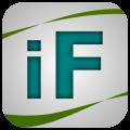iFatture si aggiorna introducendo interessanti novità