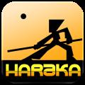 Vinci 5 copie di Haraka su iSpazio!