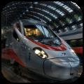 Orario Treni si aggiorna alla versione 1.2 con molteplici novità