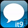it9SMS: l'applicazione che permette di scrivere SMS sfruttando il T9 si aggiorna con diverse novità