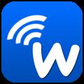 WPA Tester si aggiorna con interessanti novità