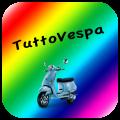 TuttoVespa, l'applicazione dedicata al mitico modello di scooter della Piaggio