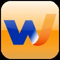Wind Jet: l'applicazione ufficiale per cercare, prenotare e consultare le informazioni del nostro volo