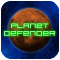 Blowing Pixels Planet Defender: uno sparatutto Arcade dall'anima retrò [Video]