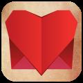 LoveLetters: l'app che permette di generare tante frasi d'amore e di amicizia | QuickApp