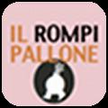 iRompipallone: le famose battute di Gene Gnocchi sempre a portata di iPhone