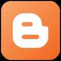 Google rilascia in App Store l'applicazione ufficiale di Blogger