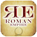 RomanEmpire: la risorsa per tutti gli Archeologi ed appassionati di numismatica
