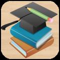 Libretto dei Voti: tutta la nostra situazione scolastica a portata di iPhone/Touch