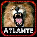 Scopri tutto sugli animali del mondo con Atlante Animali | QuickApp