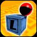 LabyBox 3D, attraversiamo intricati labirinti con l'aiuto dell'accelerometro