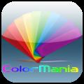 ColorMania, la versione moderna di Simon disponibile nell'App Store | QuickApp