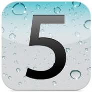 BGR afferma di avere delle date certe per le successive fasi che porteranno al lancio di iPhone 5