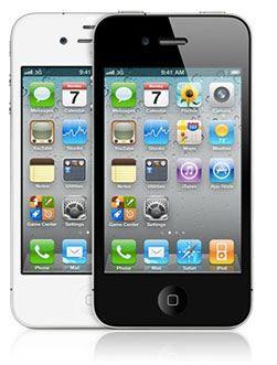 iPhone 5: finalmente qualcosa si muove sul serio [AGGIORNATOx2]