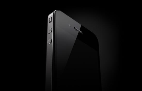 Negli inventari Apple appaiono i codici di 4 nuovi modelli di iPhone ed iPod Touch | Rumor