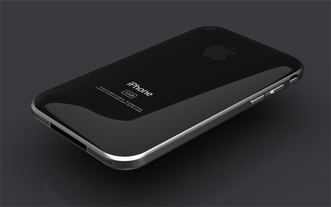In Germania è possibile il pre-ordine di iPhone 5 da Deutsche Telekom