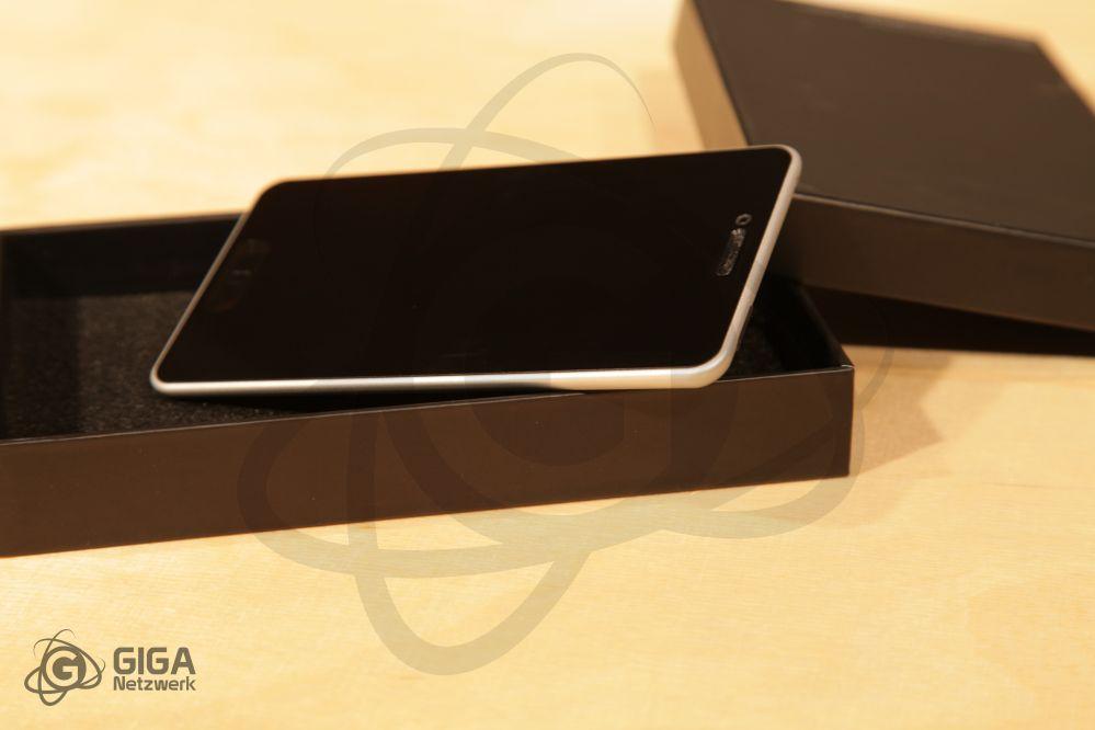 iphone_5_mockup6-ispazio