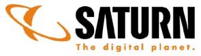 Saturn offre l'iPhone 4 a 599€ con possibilità di pagare in 10 rate a Tasso Zero