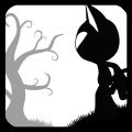 Naught: il gioco che ci porta tra cunicoli e labirinti nelle profondità della terra [Video]