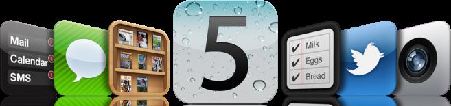 iOS 5 integrerà il riconoscimento vocale di Nuance | Rumor