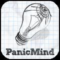PanicMind: un passatempo con cui distoglierci dallo stress