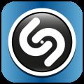 Shazam, l'applicazione per trovare i titoli delle canzoni che ascoltiamo, si aggiorna alla versione 4.7.0