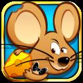 SPY Mouse: l'agente Squeak ha bisogno del tuo aiuto | Recensione [Video]