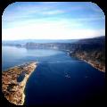 StrettoMessina, tutte le informazioni utili sulla traversata tra Calabria e Sicilia nel palmo della mano! [Video]