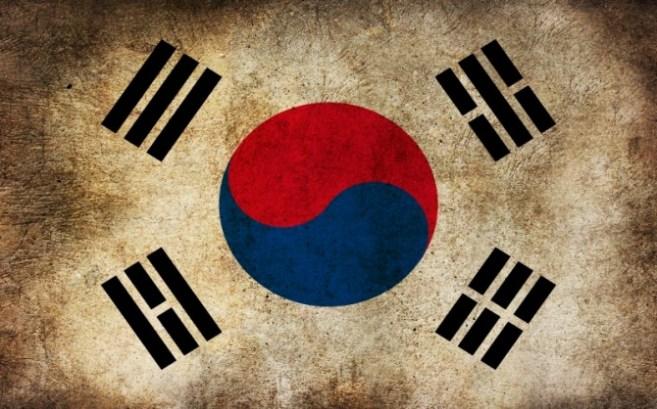 La Corea del Sud costringe Apple a cambiare la politica sugli iPhone difettosi