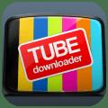 Tube Downloader, l'applicazione per scaricare video si aggiorna alla versione 1.6