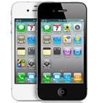 Ecco i primi video che mettono a confronto prestazioni e fotocamera di iPhone 4S e iPhone 4