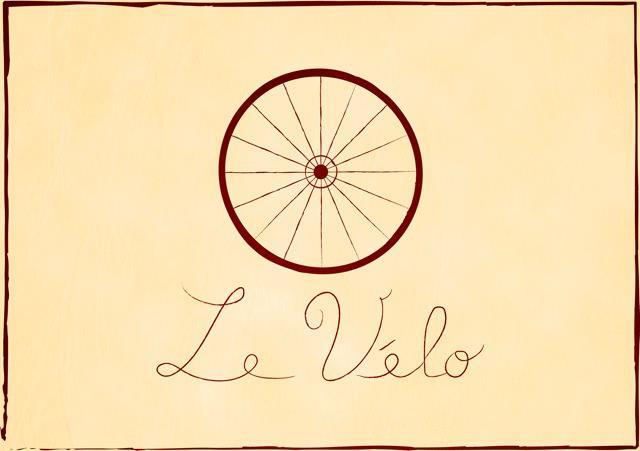 Le Vélo: il cortometraggio ripreso completamente con iPhone 4