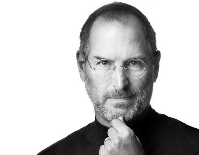 La biografia ufficiale di Steve Jobs finalmente disponibile in iBooks Store