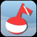 Logbookimmersioni.it, l'app dell'omonimo sito per amanti della subacquea | QuickApp