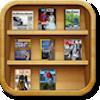 Edicola Store perfettamente funzionante su iOS 5 GM