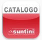iSpazio App Sales: tutte le applicazioni Edipress sono in sconto a 0,79€ in esclusiva con iSpazio