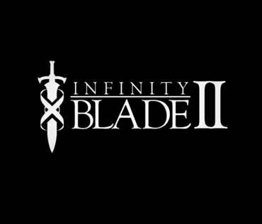 Epic Games annuncia Infinity Blade 2 per dicembre! [VIDEO]