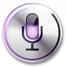 Siri non riesce ad interpretare i vari accenti inglesi, è davvero così?