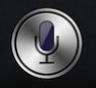 Siri sarà disponibile in italiano nel 2012 solo su iPhone 4S