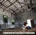 """Il singolo della settimana scelto da Apple è """"Il lattaio"""" di Lemmings"""