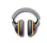 Google è in procinto di lanciare il proprio store musicale!