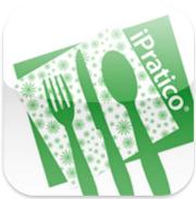 iPratico: la ristorazione reinventata | Smau