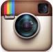 Create un case per il vostro iPhone con le foto presenti su Instagram