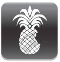 Il DevTeam rilascia Redsn0w 0.9.9b5 per il Jailbreak Tethered dell'iOS 5 che per la prima volta integra anche alcune funzionalità di PwnageTool!