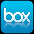 Box, l'applicazione ufficiale del servizio di storage online si aggiorna